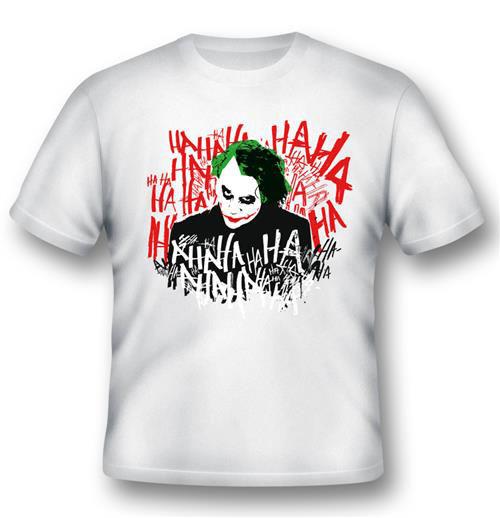 T-Shirt Maglia Maglietta Chica Vampiro Daisy O/'Bryan Originale Vampira Rosa